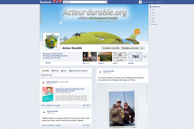 acteur-durable-FB