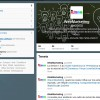 twitter-a2web-screen
