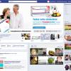 Créations Facebook