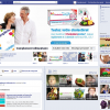 Facebook-lecomplementalimentaire