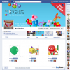 olevents-Facebook