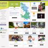 Nouveaux projets SEO (référencement naturel) pour A2web