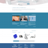 A2web livre le nouveau site responsive PDCi (Altyor group)