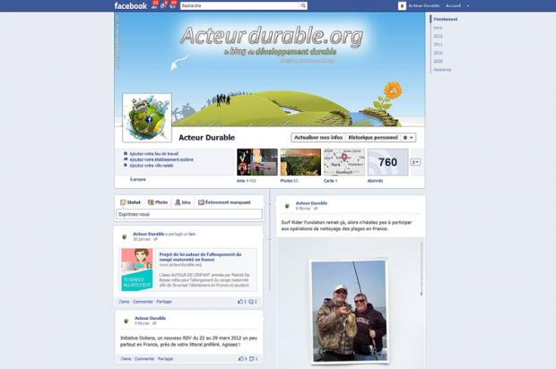 acteur-durable-FB