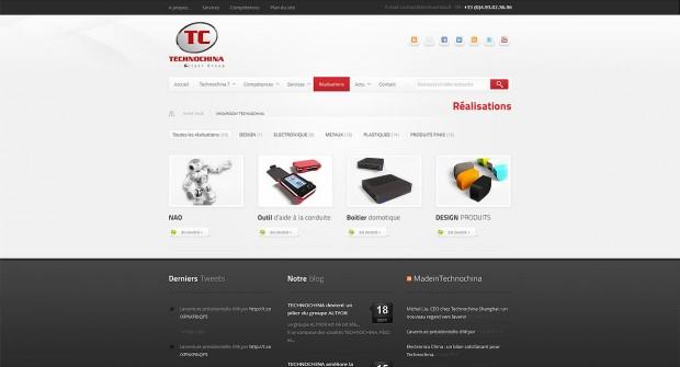 siteTC2