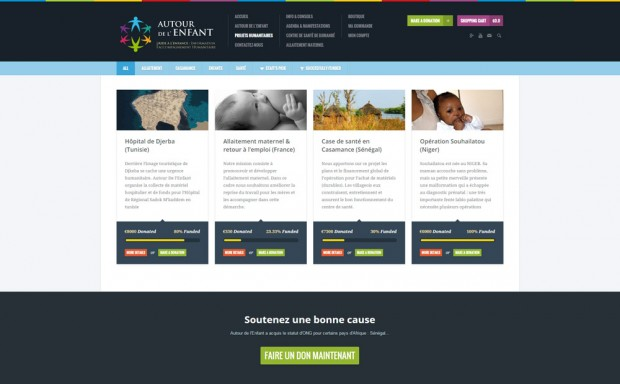 causes-humanitaire-ade