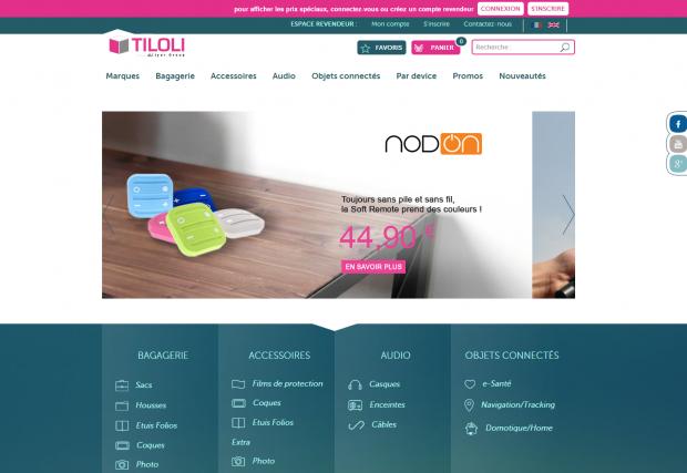 home-page-tiloli