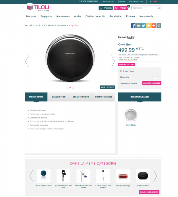 site-marchand-magento