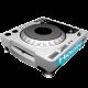 Agence évènementiel de DJ