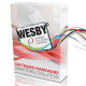 Wesby solutions