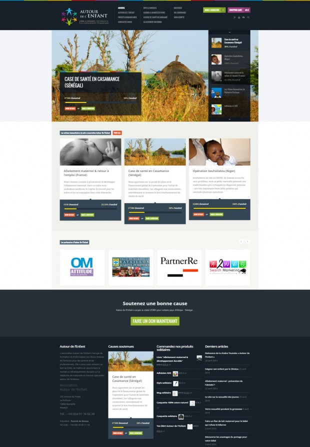 ADE-home-page