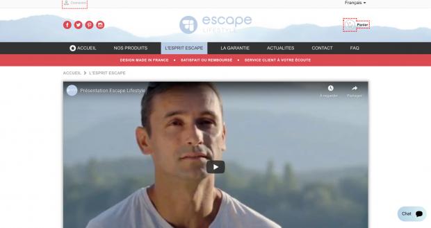 escape1
