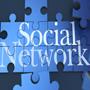 référencement social