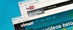 Boostez vos ventes grâce à la vidéo